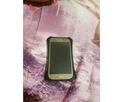 Vendo Samsung Galaxi Gran Neo Duo Plus