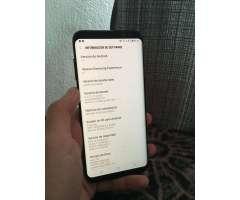 Vendo S8 Plus 520 O Cambio por iPhone 7