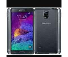 Samsung Galaxy Note 4 protector anti shock y auricular bluetooth