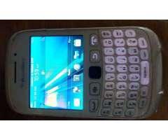 vendo un blackberry 9320 barato 30 con las vandas abiertas leer