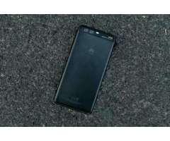Huawei p10 nuevo en caja con garantía