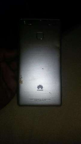 Vendo Huawei para Pieza