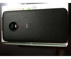 Motorola Moto G5 Plus Libre para todas las operadoras