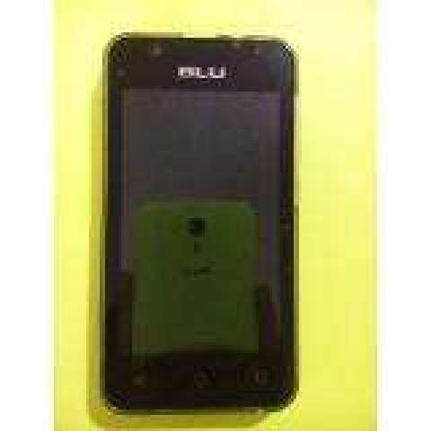 BLU ADVANCE 4.0 L3 ANDROID 6.0 IMPECABLE