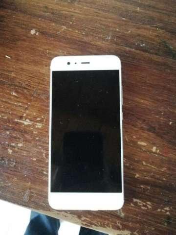 Huawei P10 Plus libre para las tres compañias, solo telefono