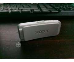 Sony Smartband SWR10, X Los Lagos