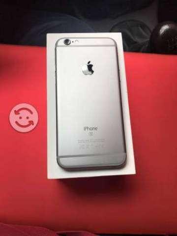 Apple iPhone 6S 128GB V/C Libre
