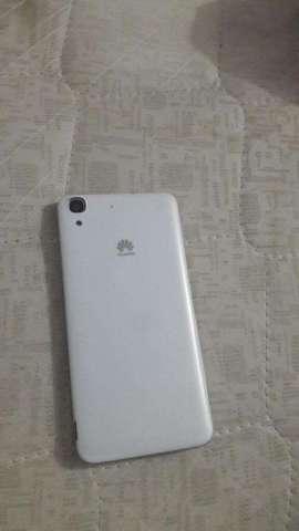 Huawei Scl L03