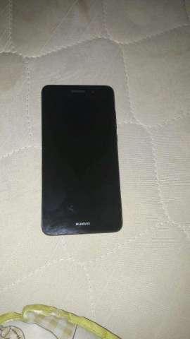 Huawei Cam L03