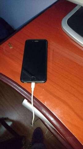 Vendo iPhone 6S Seminuevo 10 de 10