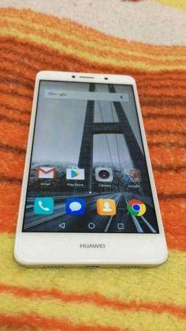 Huawei Mate 9 Lite 32gb 3gb Ram Seminew