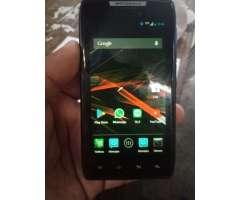 Vendo Motorola Razr Hd Xt910 Libre