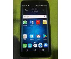 alcatel idol 3 16gb 4g lte 5.5 pulgadas cams de 13 y 8