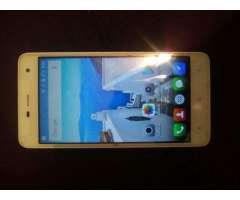 Vendo O Cambio Ipro Modelo 5.0 Android 5