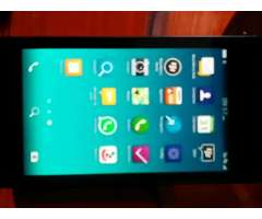 Vendo Blackberry Z10