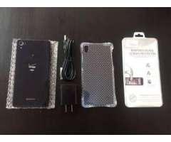 Sony Xperia z3v Desbloqueado 32gb