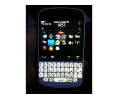 blackberry bold 9720 blanco con flash leer revien antes de llamar