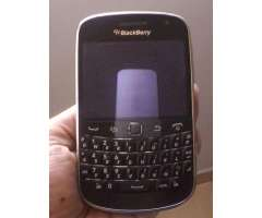 blackberry bold 5 solo detalles de usu diario le sirve todoooo