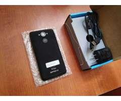Potente Motorola Droid Turbo Como Nuevo