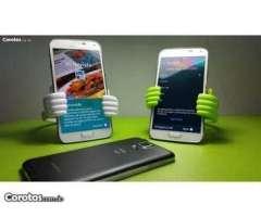 Samsung Galaxy S5 Varios Colores N02