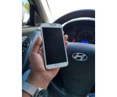 Vendo Samsung Galaxy S5 Super Nítido