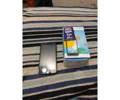 Alcatel Pixi 4 de 5 pulgadas