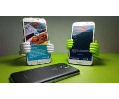Samsung Galaxy S5. M01