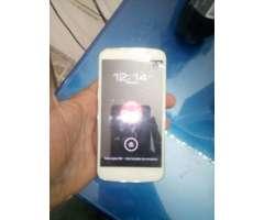 Vendo Celular Alcatel One Touch