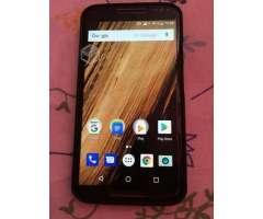 Motorola x segunda generación