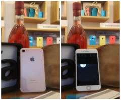 iPhone 7 Palo Rosa 32 Gb
