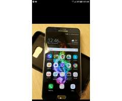 Vendo Sansung Galaxy Note 5