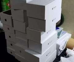 iPhone 6, 6S, 6 Plus Y 7 Plus Desde..