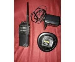 Radio Motorola Pro 5150