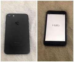 iPhone 7 Mate Orginal