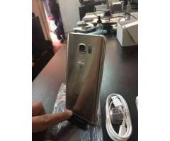 Samsung Galaxy Note 5 32GB Dorada