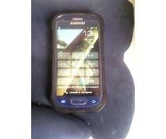 Samsung s3 mini H para todas