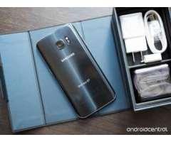Samsung Galaxy S7 32gb t01