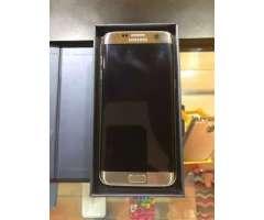 Samsung Galaxy S7 edge 32GB T01