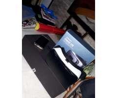 Samsung S6 Edge Gold  Gafas Vr Samsumg