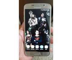 Samsung S6 Normal Dorado Imeil Original