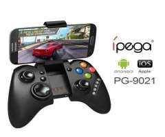 CONTROL JUEGOS GamePad PcCelular Android IPhone $69.900 EN BOGOTÁ PAGOS CONTRAENTREGA