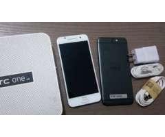 HTC A9, 32GB, Desbloqeados -