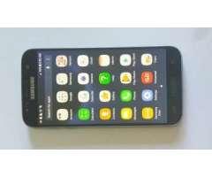 Samsung Galaxy S7 Negro Verizon 32G