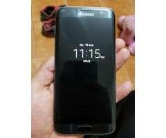Samsung Galaxy Edge 32gb 9.8/10