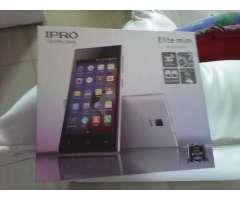 TELEFONO IPROD MINI ANDROID 4.4