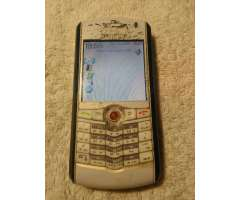Blackberry Perlita