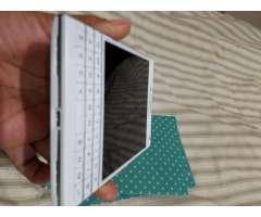 Celular Blackberry Passport