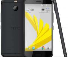Htc Bolt Vendo O Cambio