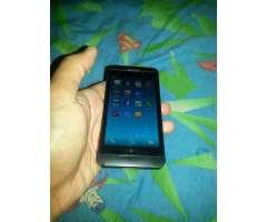 Blackberry Z10 Sistema Androide Hmas Lib