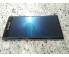 Blackberry Priv 32gb 3gb Ram Android